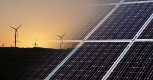 Why is installing solar panels cheaper and more profitable than 10years ago